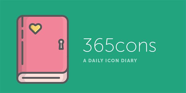 365cons