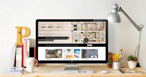 5 melhores aplicativos para designers