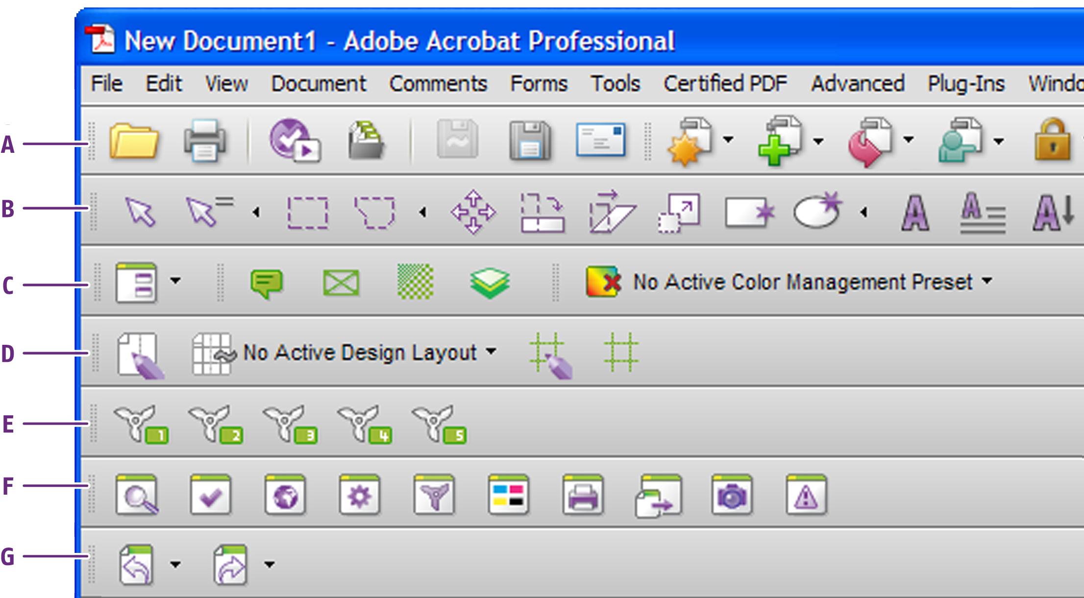 3 softwares profissionais de pré-impressão