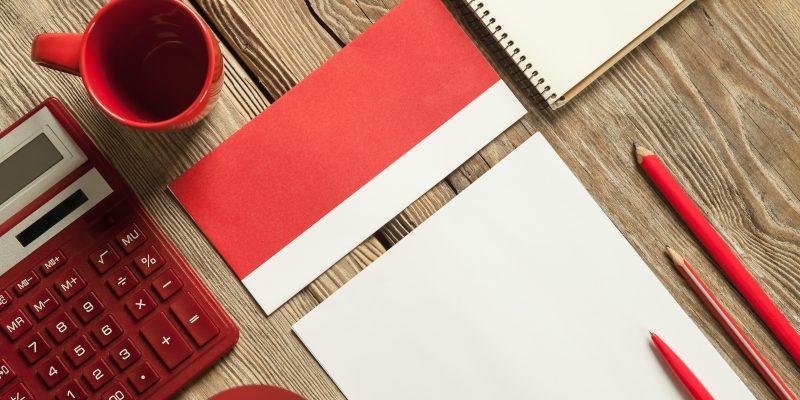 Utilize os materiais impressos para Vender Mais