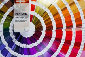 Guia Pantone: conheça mais sobre o maior sistema de cores